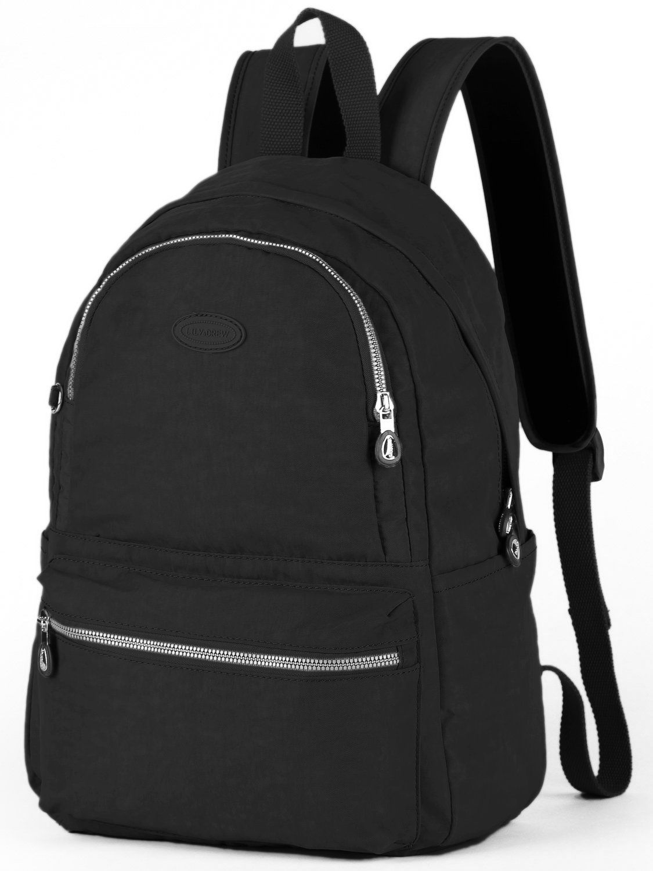 193b7cab23 Balo Y3 Yamamoto Day Small Backpack M Black- Fenix Toulouse Handball