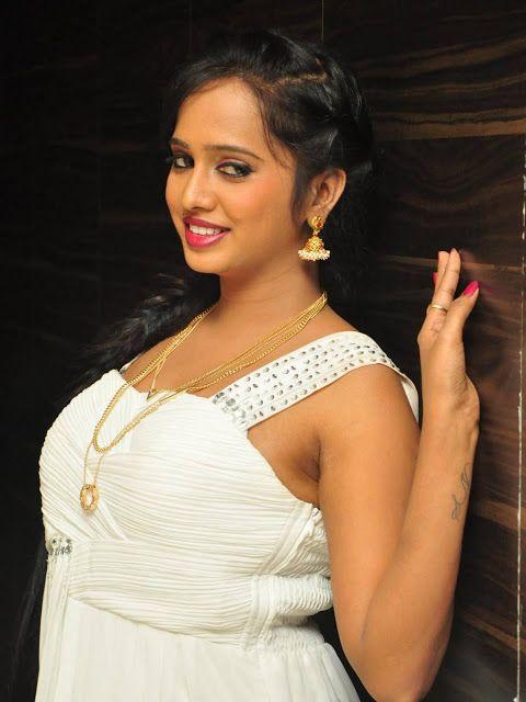 Nakshatra movie online