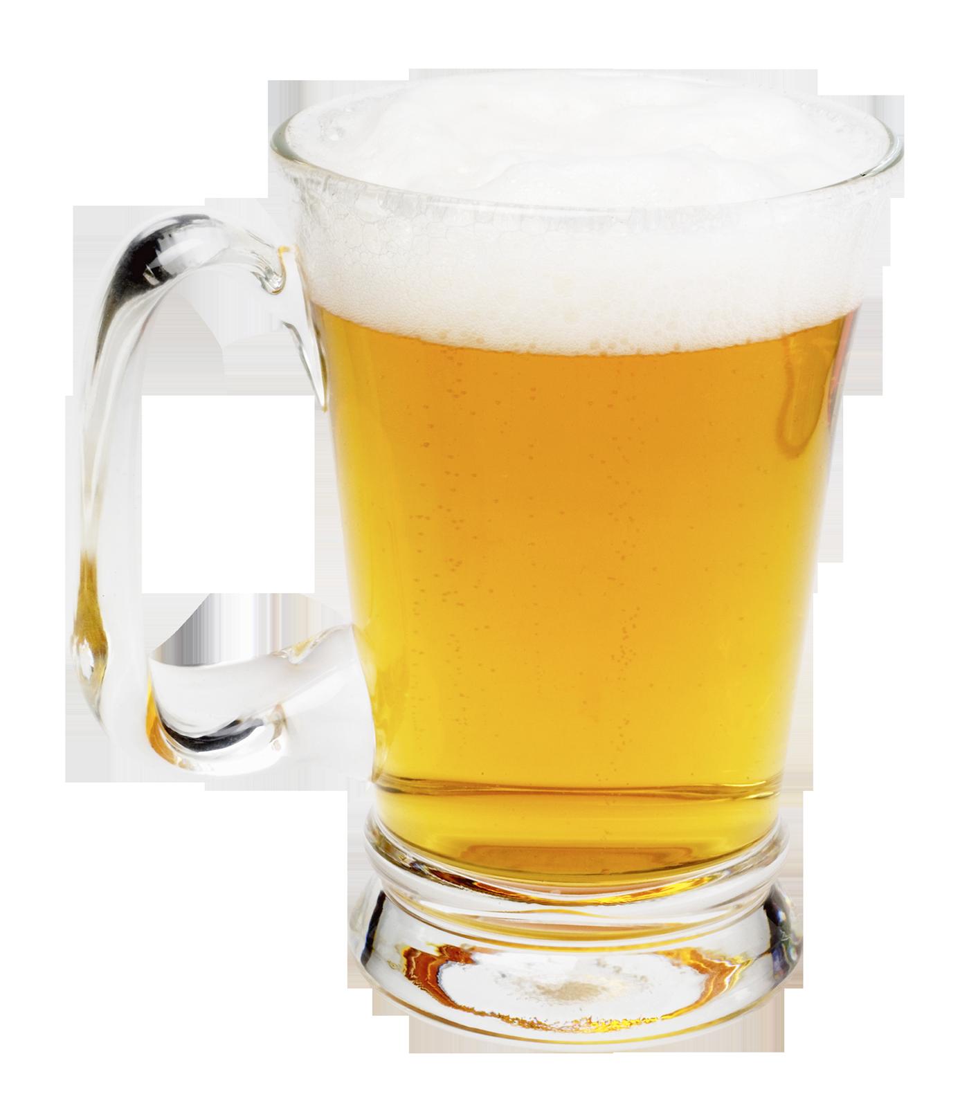 Beer Mug Png Image Beer Beer Mug Mugs