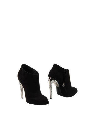 Giuseppe zanotti design Women - Footwear - Ankle boots Giuseppe zanotti design on YOOX