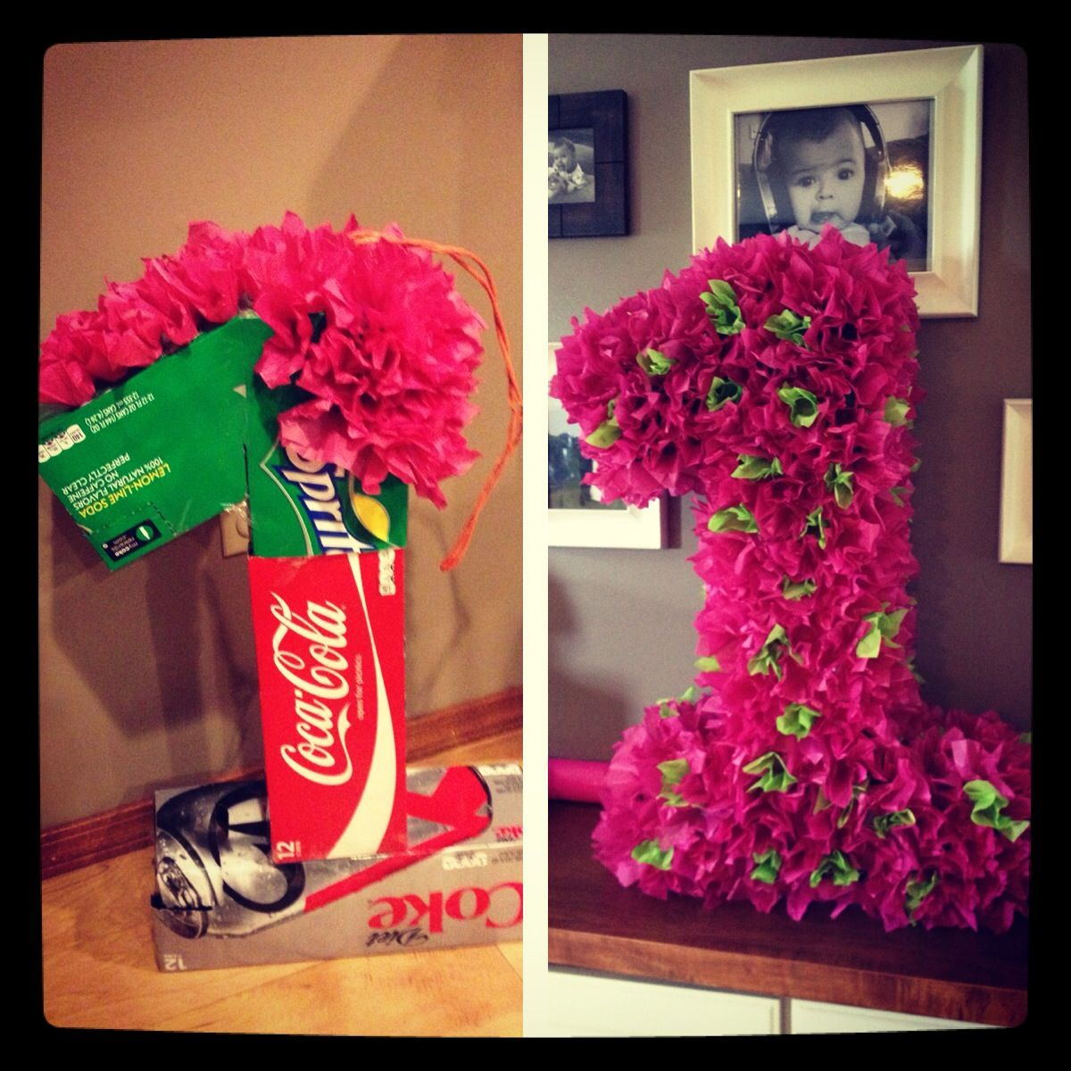 Best 25 Birthday Chair Ideas On Pinterest: Best 25+ Birthday Pinata Ideas On Pinterest