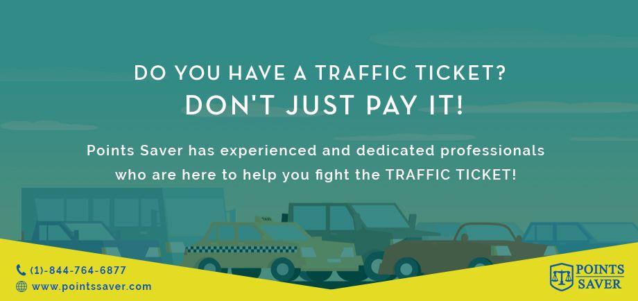 Traffic Ticket Traffic Ticket Traffic How Are You Feeling