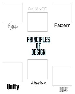 We Keeps It Graphic: But, why?   Art Assessments   Pinterest   Diy ...