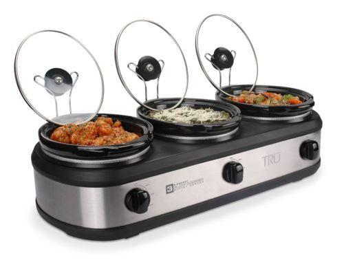 food warmer dish warming tray electric buffet server electrics 3 rh pinterest com buffet warming tray canada buffet warming tray