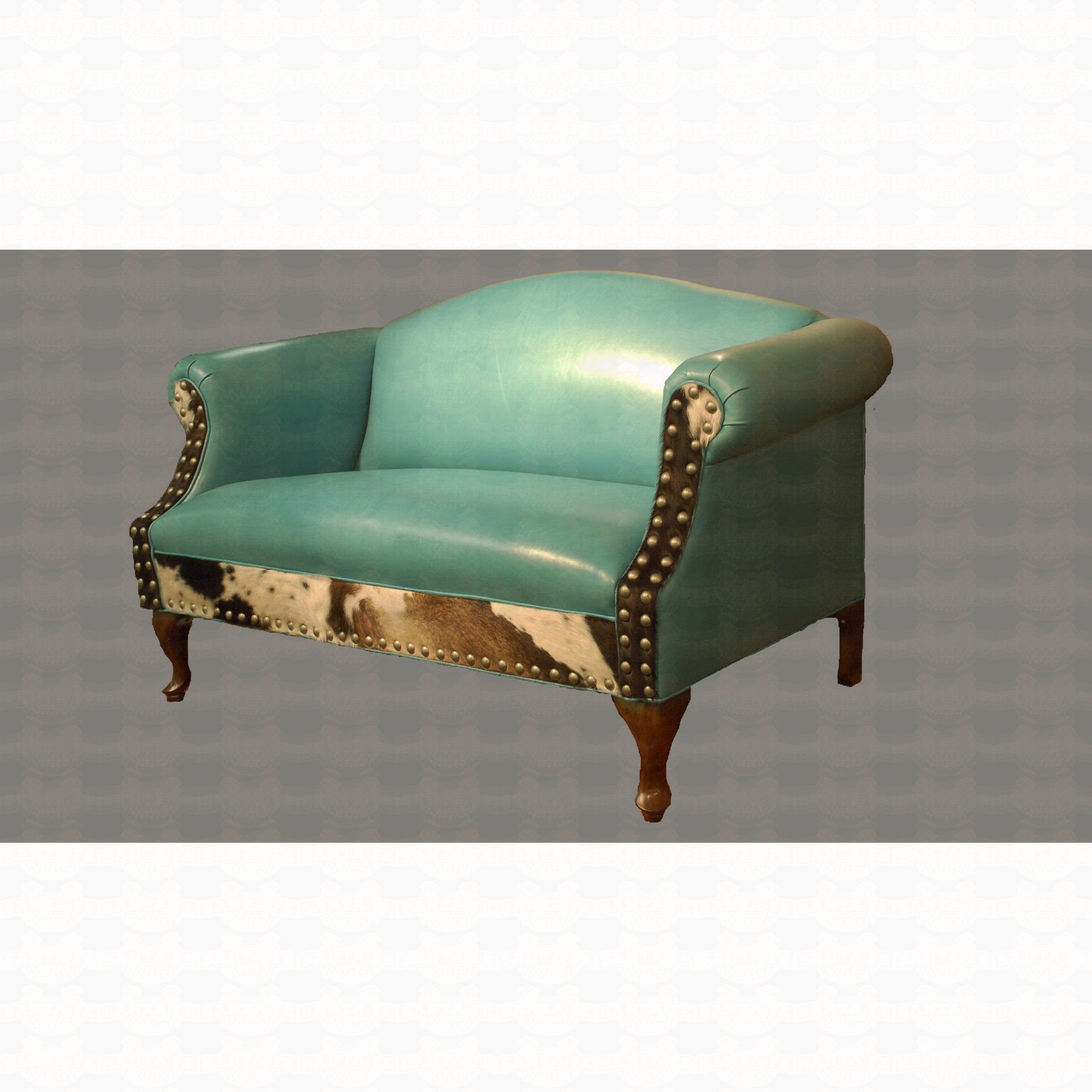 great blue heron u0027s albuquerque turquoise settee is reminiscent of the beautiful traditional turquoise art and jewelry of america u0027s southwest  great blue heron albuquerque turquoise  settee http   www      rh   pinterest