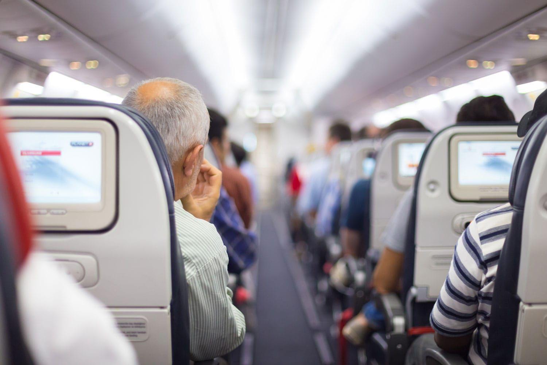 10 Best Compression Socks For Flying Health Alaska Airlines