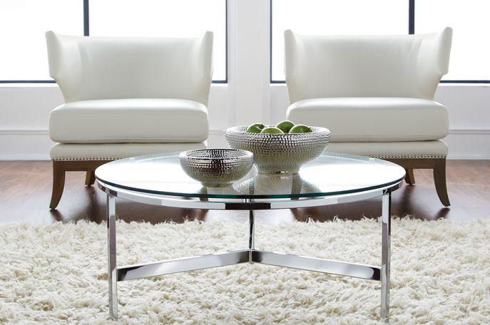 Tora Home Design - Site | Tora Home Design | Pinterest
