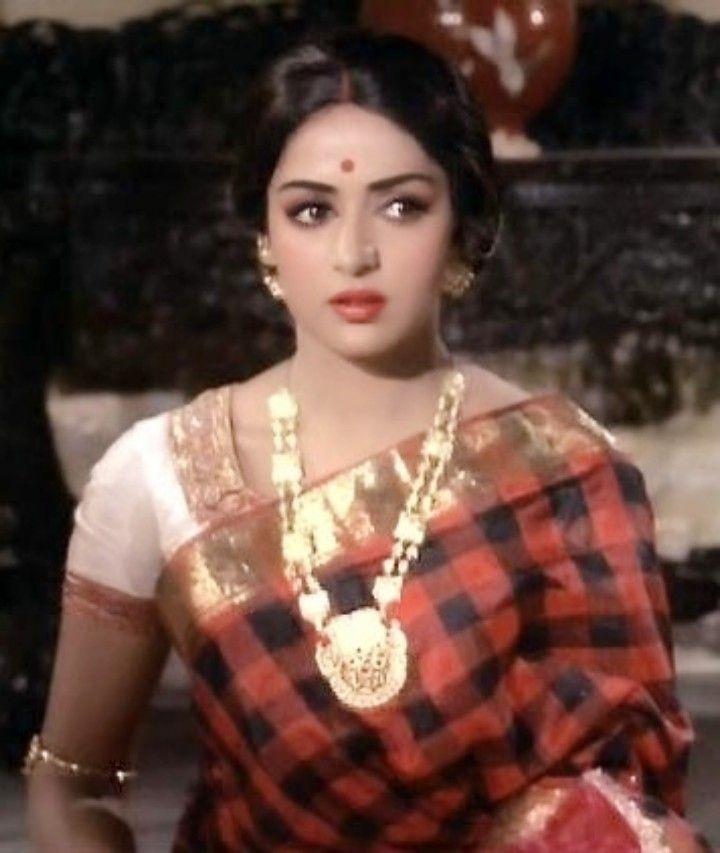 красная роза индия актер и актриса фото что