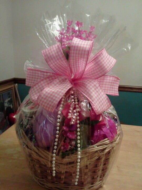 Pin by melynie xenajoe on engagement basket pinterest gift our diy channel is devoted to teaching you how to create unique gift baskets and beautiful crafts negle Images