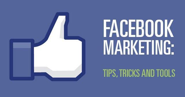e5de510f50b3a0fcf3bdd6b95d723e7b Marketing Tools For Facebook   The Latest Internet Marketing Tool   New Facebook Marketplace