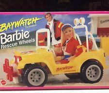 Item Image Barbie Playsets Barbie Doll Car New Barbie Dolls