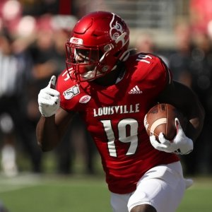 Syracuse Orange Vs Louisville Cardinals Prediction 11 20 2020 College Football Pick Tips And Odds College Football Picks Louisville Cardinals Football
