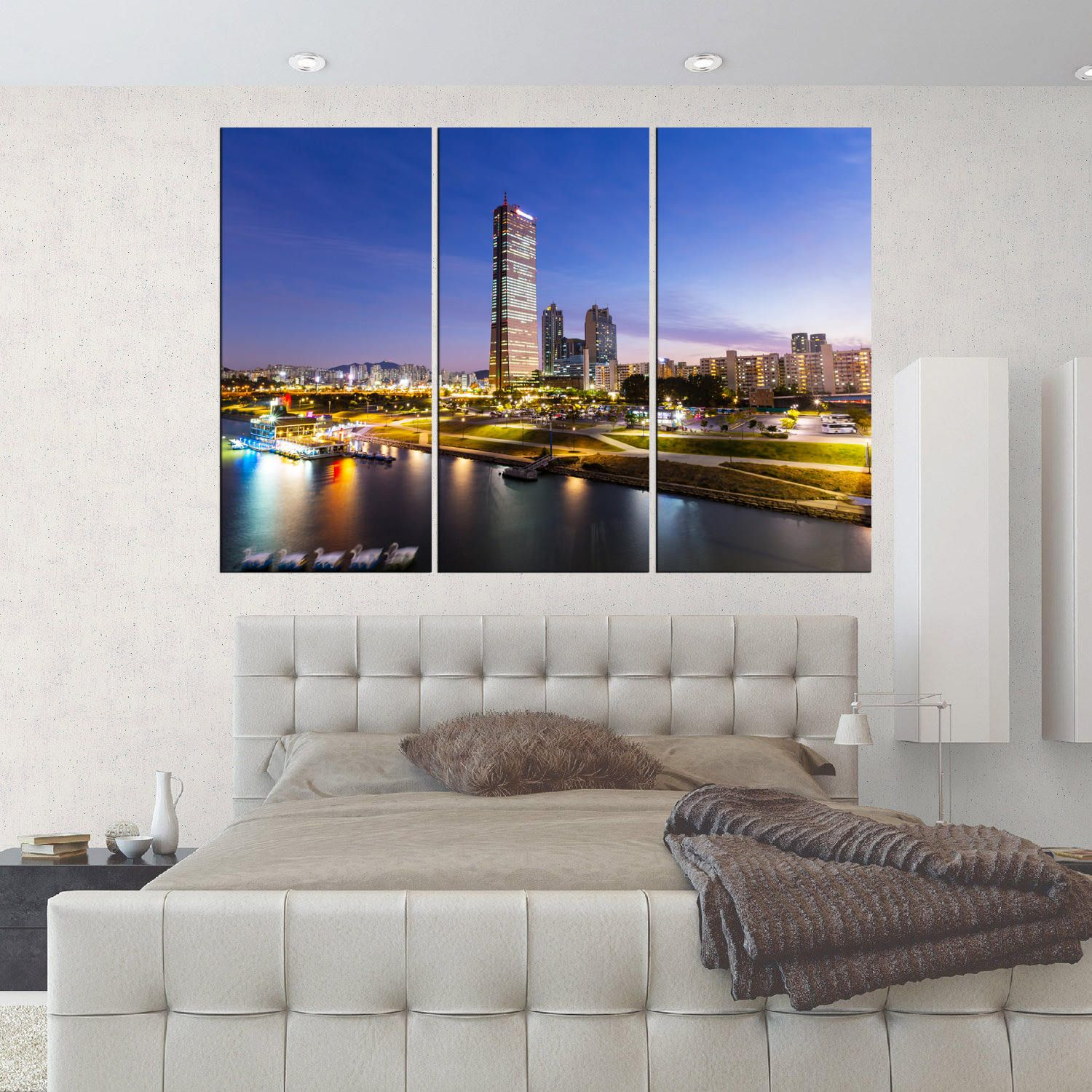 Welcome To QueenOfTheArt, You Will Find Unique Canvas Wall Art For Your Living  Room, Part 72