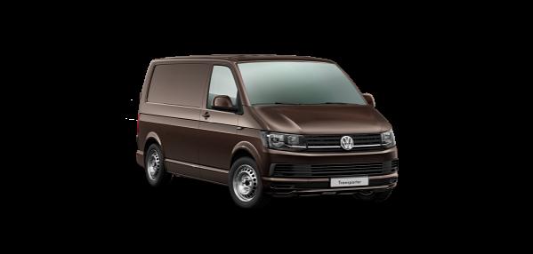 Configurator Volkswagen Commercial Vehicles Vw Van Vw Campervan Commercial Vehicle