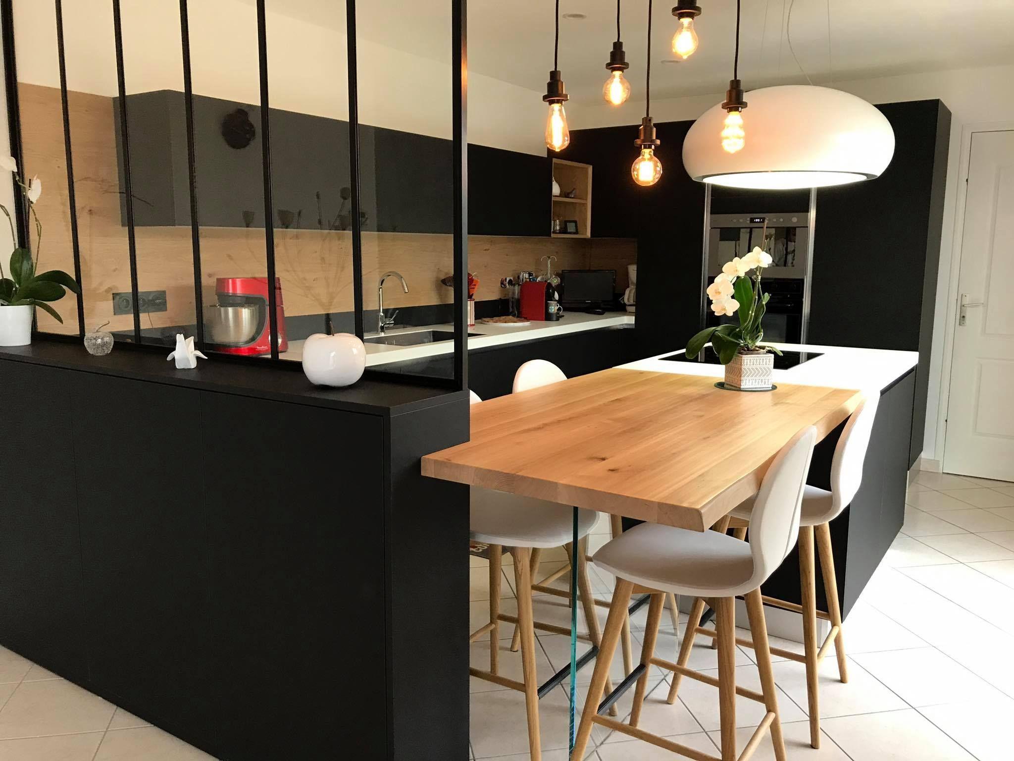 Meine Einkaufsliste Meine Auswahl Fur Ihre Kuche Kitchen Room Design Modern Kitchen Design Kitchen Without Handles