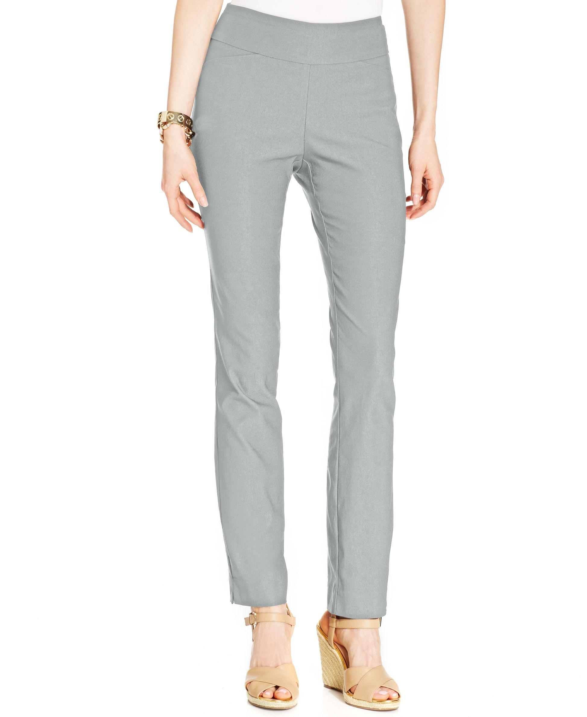ingenuity-clothing-pants-petite-sizes