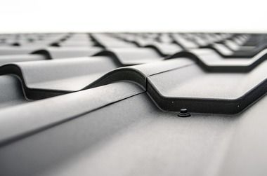 Don T Take Your Roof For Granted It Needs To Be Checked