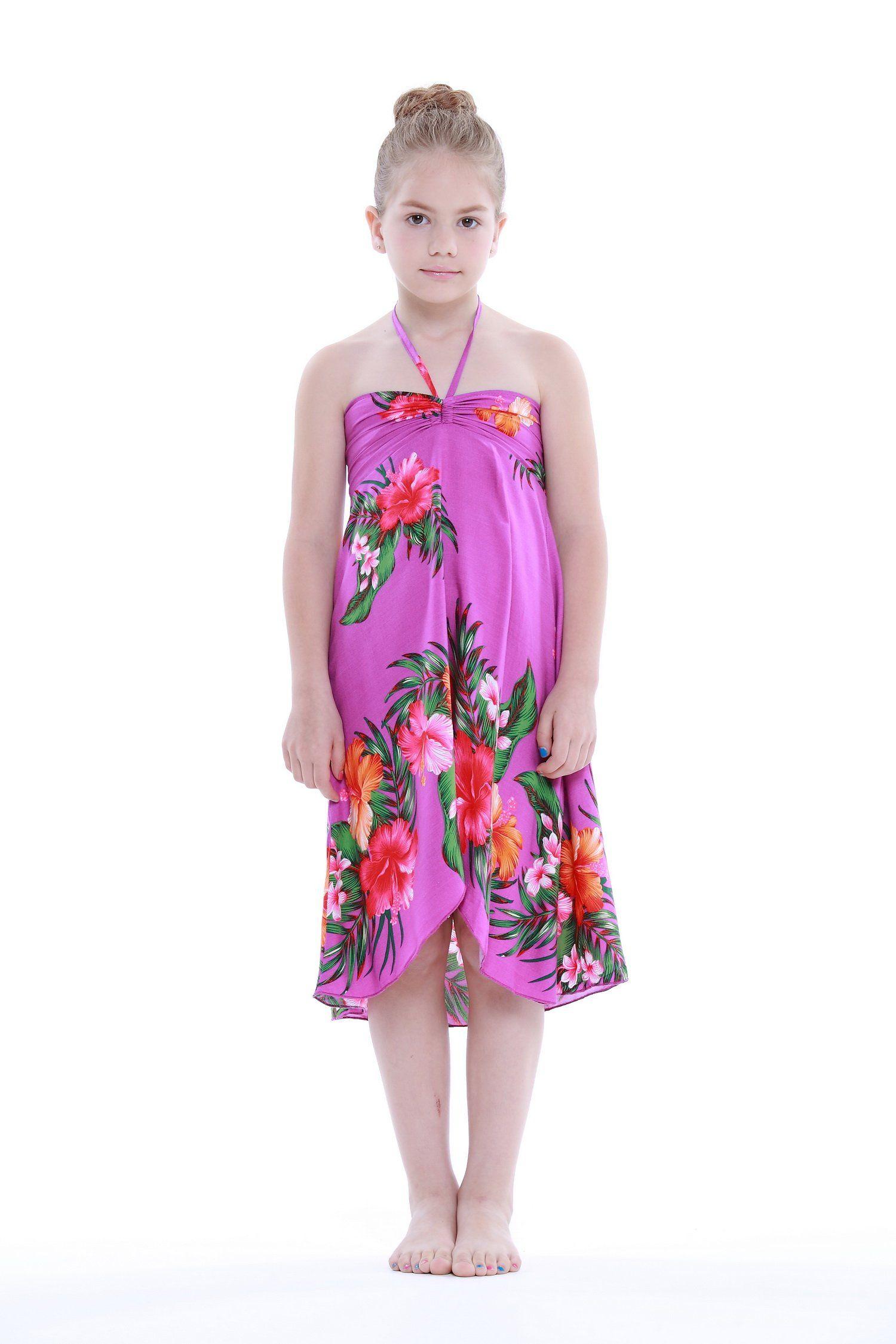 Magnífico Hawaii Vestido De Novia Galería - Colección de Vestidos de ...