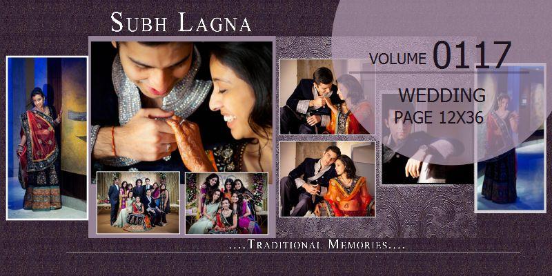 Wedding Templates Size 12 X 36 Wedding Page Templates For Wedding Album Wedding Album Design Wedding Album Cover Design Wedding Album Design Layout