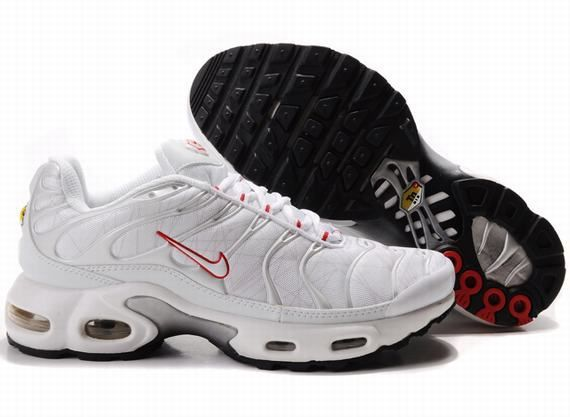 Nike TN Requin Homme,nike dual fusion,nike moins cher - http://www ...