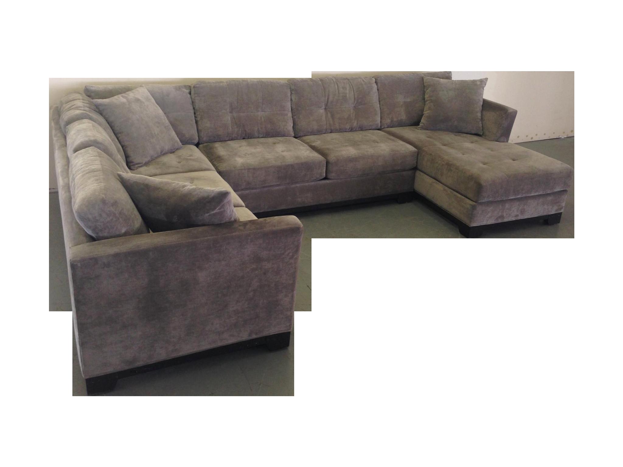 colors street ip walmart ashton bed microfiber multiple spring sofa couch com