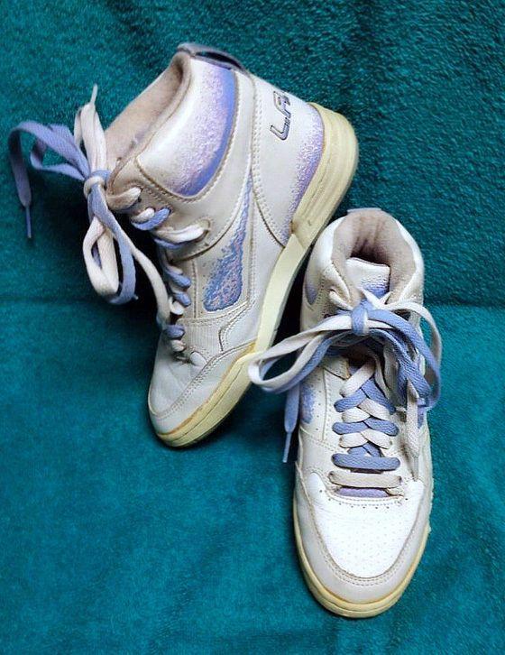 Women shoes, Shoes, Womens athletic shoes