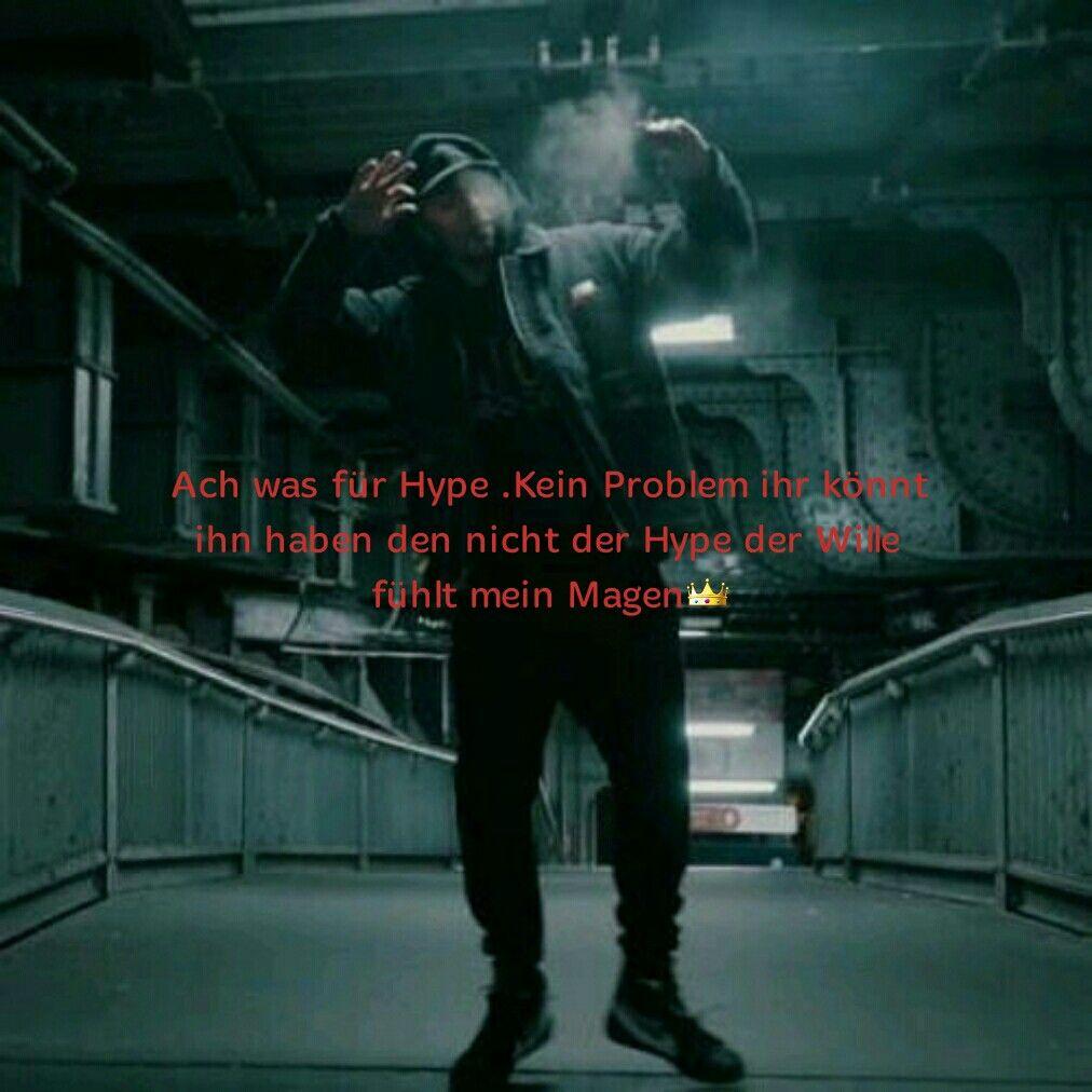 Pin von Celine⚡ auf rapper | Rapper zitate, Deutsch rap ...