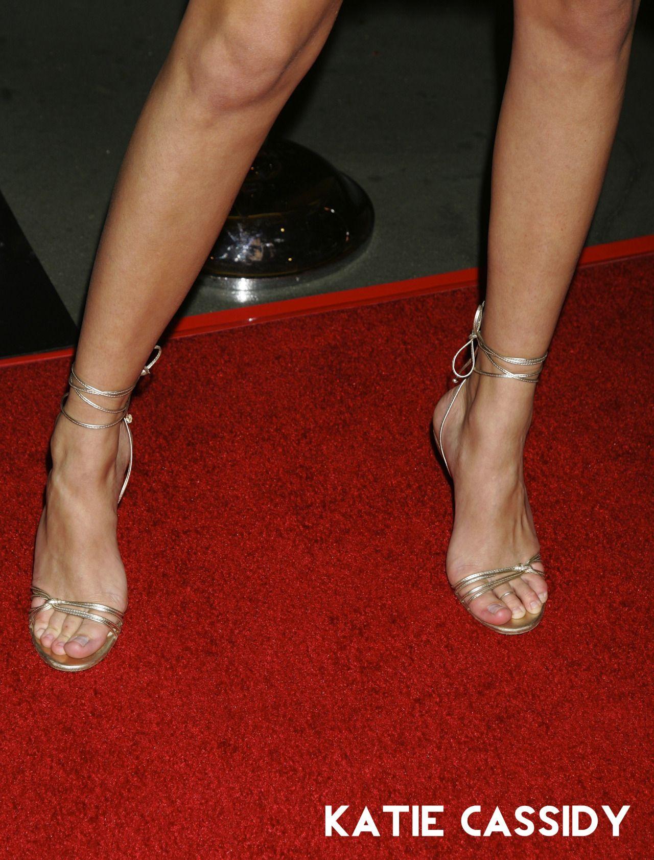 Black foot fetish pics