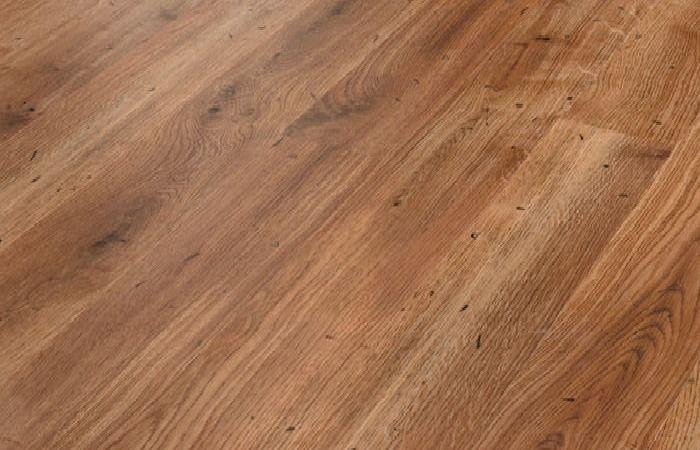 Victorian Oak Timber Vinyl Flooring, Flooring - Vinyl Flooring - Vinyl Floor Tiles