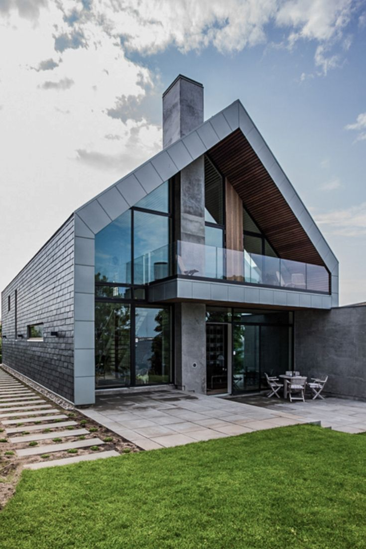 All About Metal Building Homes Metal building homes