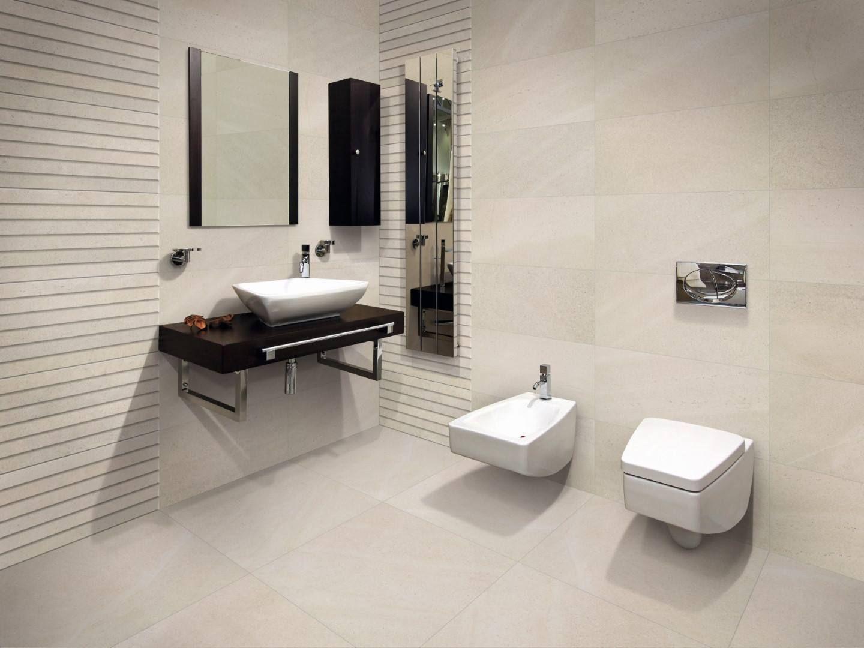Ev1013 Sandstone Look Tile Tiles Wall Tiles Porcelain Tile