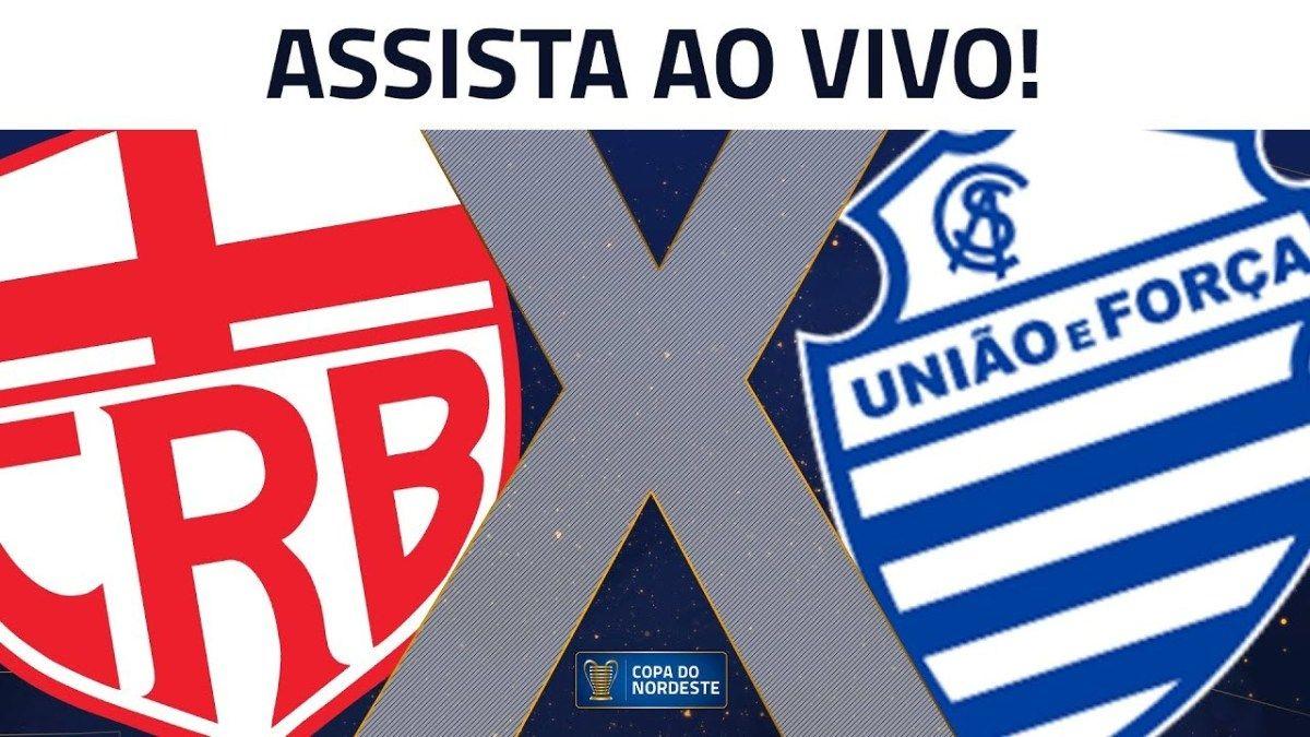Assistir Jogo Ao Vivo Csa 0 X 0 Bahia Em 2020 Assistir Jogo