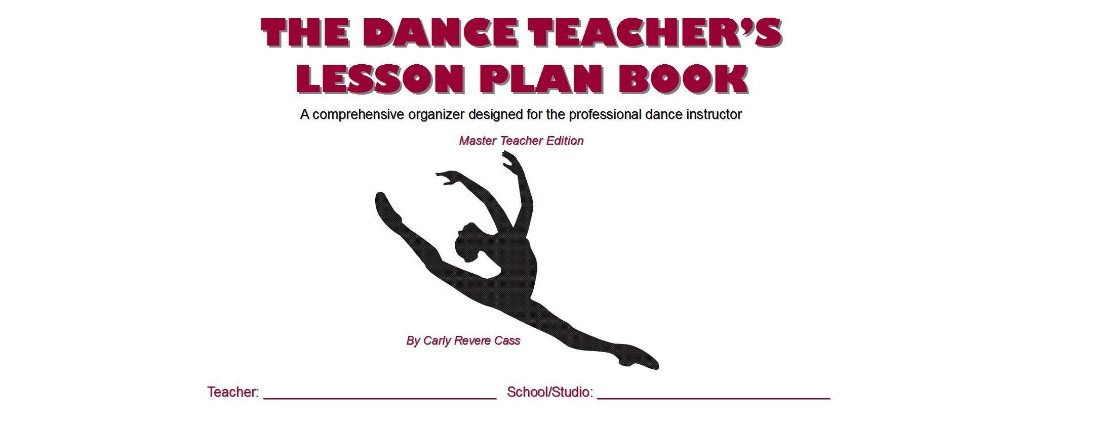 Dance Study Abroad Programs | GoAbroad.com