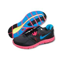 c3b97549afc307 Similar to the ones I have (luckily I can wear kids sizes so they re half  price!). These are great for running! Never thought I d wear black runners