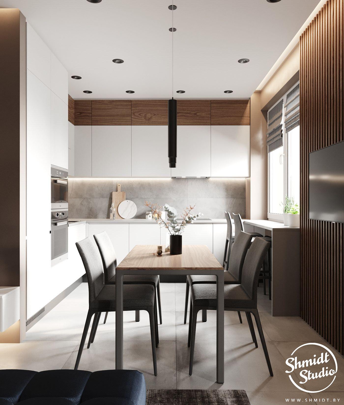 Careers Kitchen Design Interior Design Living Room Decor