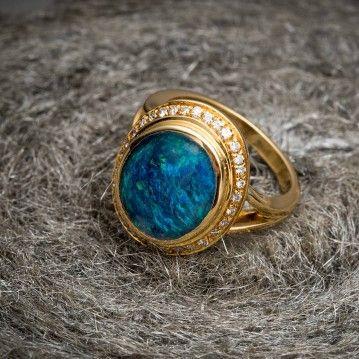 10++ Jewelry stores near princeton nj ideas