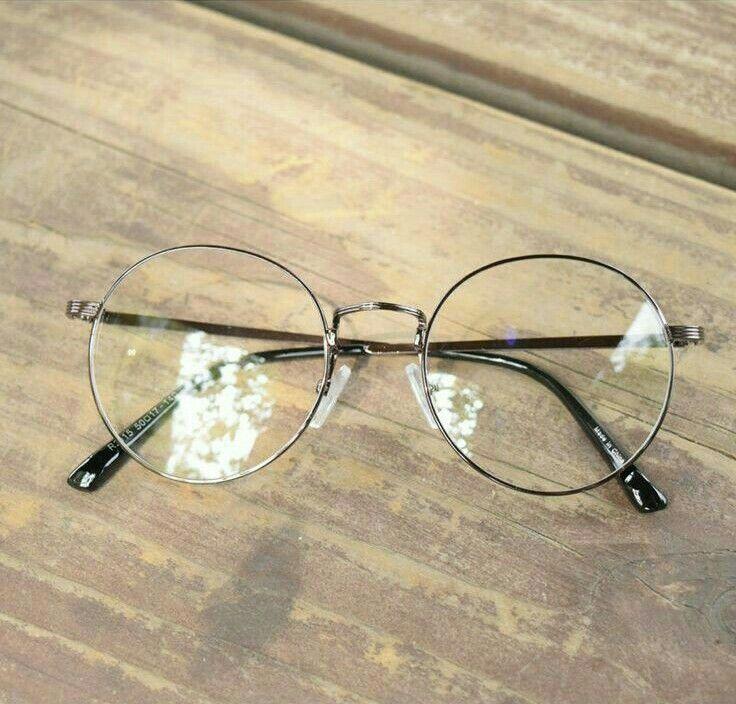 Pin De Nicole Em Lentes Armacao De Oculos Feminino Modelos De