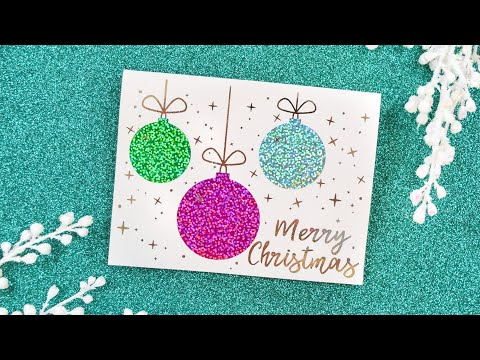 Pin On Cricut Projects