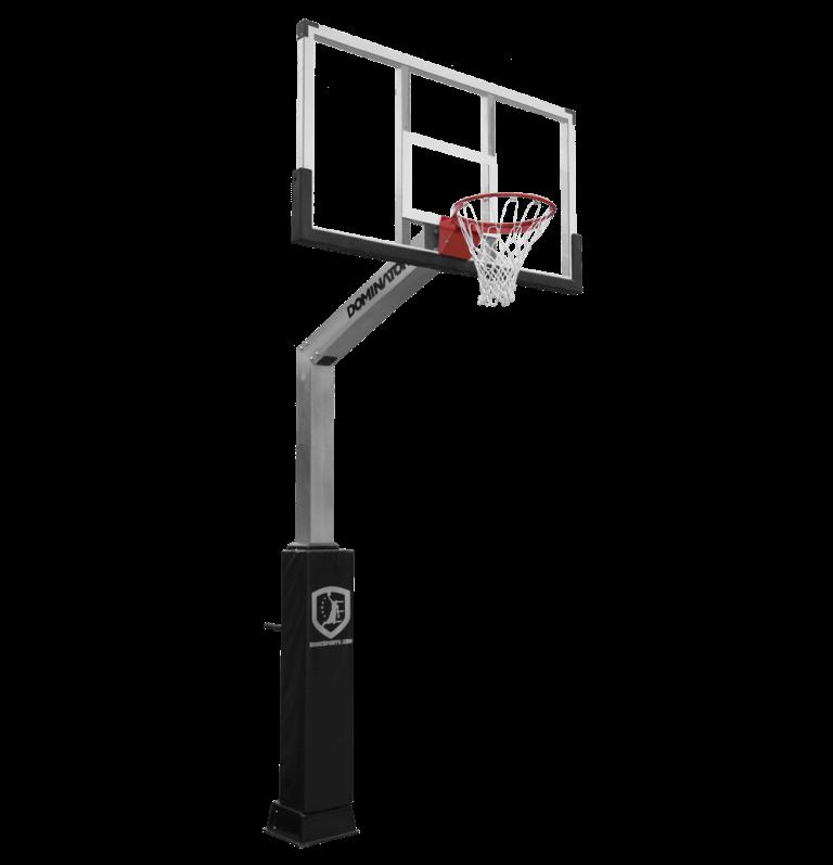 Pin On Basketball Training