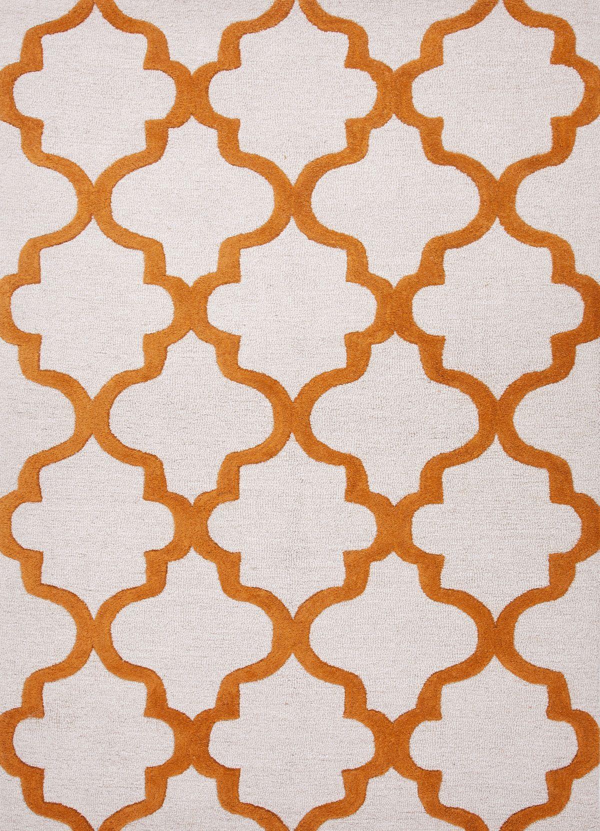 orange white rug  roselawnlutheran - orange white nursery area rug