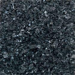 Daltile Granite G703 Blue Pearl Gt 12 In X 12 In Polished Granite Tile Blue Pearl Granite Daltile Natural Stone Tile
