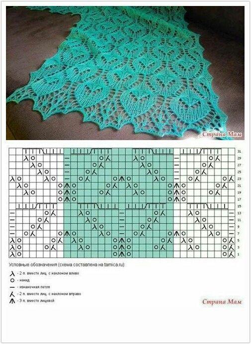 Photo of feine Arbeit  #arbeit #feine #knittingmodelideas