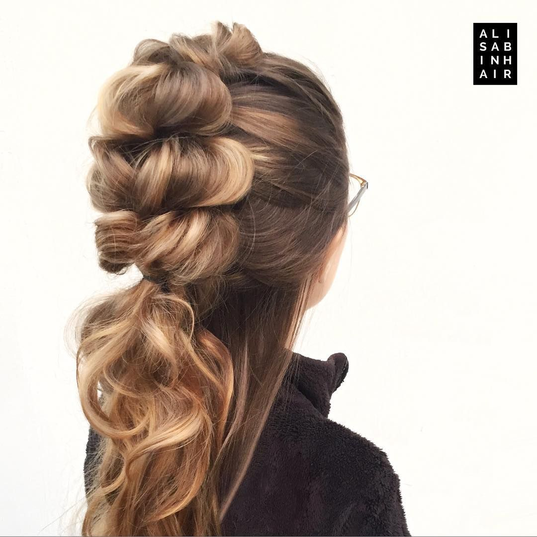 likes comments georgia hairstylist alisabinhair on