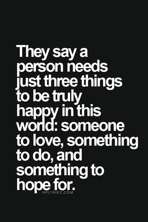 Happiness With A Purpose Quotes Pinterest Powiedzenia Cytaty