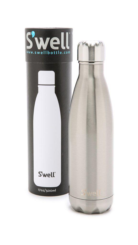 15+ 17 oz stainless steel bottle trends