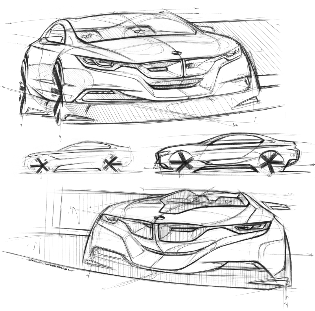Cartoon Car Cartoon Car Drawing Car Cartoon Cartoon Clip Art