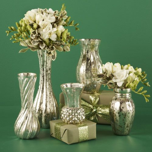 Vintage Wedding Ideas Mason Jars: Think Vintage With This Trend