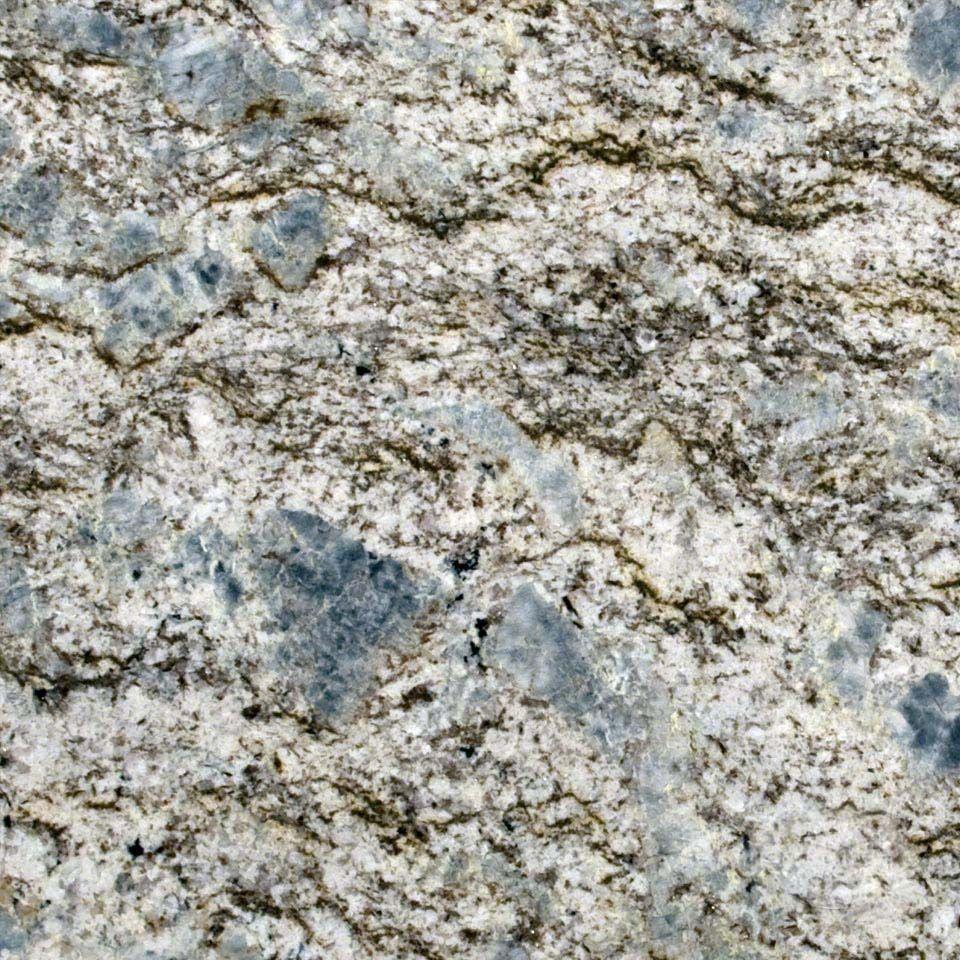 Blue Flower Granite Slab Granite Countertops Kitchen Blue Granite Countertops Slab Granite Countertops