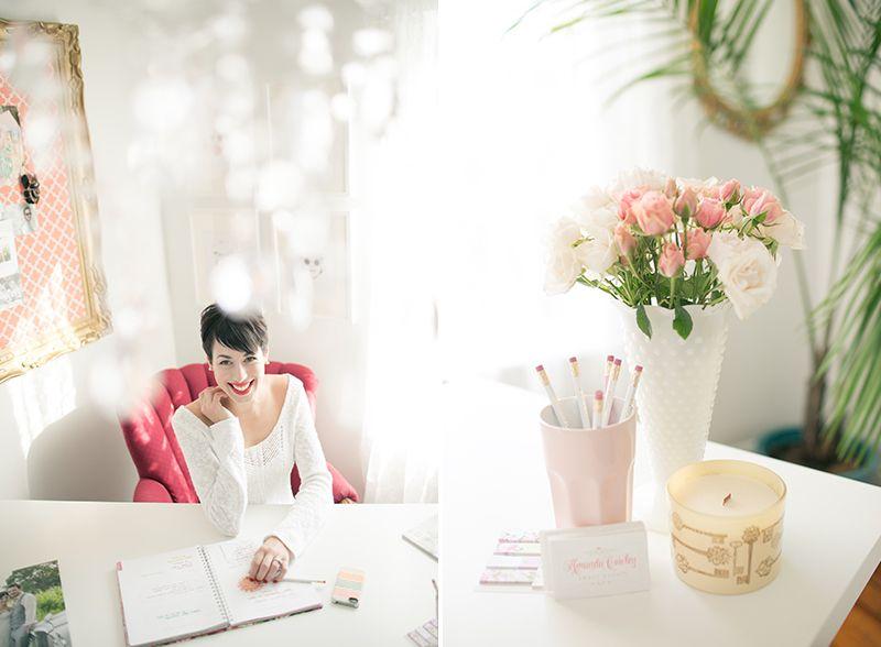 amanda cowley sweet events niagara wedding planner designer