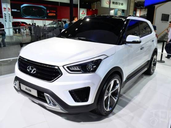 Hyundai Creta Predicted Cost Functions And Engine Hyundai Cars Hyundai Tucson Suv Cars